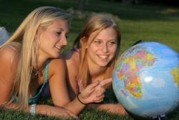 schulratgeber, themen, schulisches leben und lernen, schüleraustausch