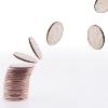 schulratgeber, themen, gesetze und fianzen, Kosten / Finanzierung / Schulgeld
