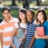 schulratgeber, themen, gesetze und fianzen, Sicherheit auf dem Schulweg / Versicherung
