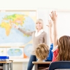 schulratgeber, themen, schulisches leben und lernen, schulalltag