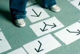 schulratgeber, themen, schulwahl, passende schule finden