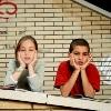 schulratgeber, themen, schulisches leben und lernen, Lernen, Lernmethoden und Hausaufgaben