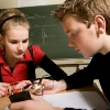 schulratgeber, themen, schulisches leben und lernen, förderung bei lernschwächen und begabungen
