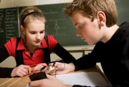 förderung bei lernschwächen und begabungen