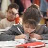 Schule, Ganztagsschule, Grundschule