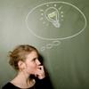 schulratgeber, themen, schulwahl, deutsches Schulsyste,